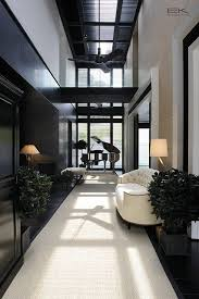 Luxury Home Design Uk Cool Contemporary And Luxury House Designs Uk Luxury Houses