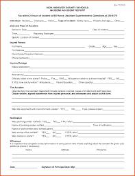 police incident report form sop templates pdf png wiring diagram