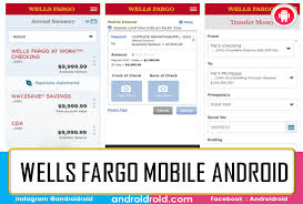 fetlife app for android fargo app for android free
