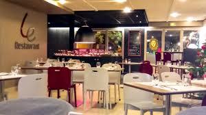 le bureau maubeuge au bureau méti restaurant avenue gare a cote des cinemas 59600