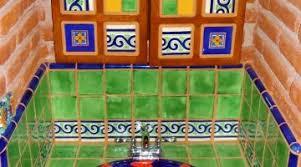 design home game vanity an mexican bathroom vanity tile cabinets reeks interior design