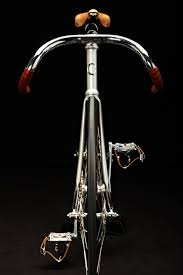 bugatti bicycle cherubim hummingbird bicycle men u0027s gear