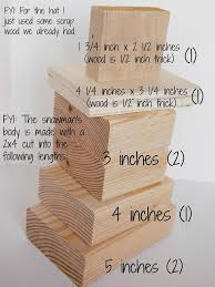 Wood Projects For Christmas Presents by 714 Best 2x4 Scrap Wood Projects Images On Pinterest Pallet
