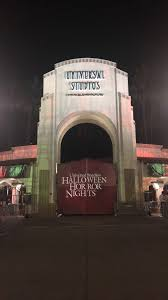 is universal studios open during halloween horror nights halloween horror california style u2013 the baseline u2013 medium