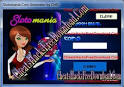 slotomania-hack-v1-01-enter-password-to-activate-this-hack-mediafire