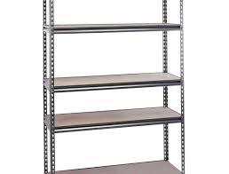 walmart metal shelves shelving metal utility shelves dazzling metal utility shelves