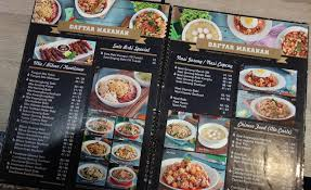 lumi鑽e led cuisine 美拖 檳知 芹苴 越南柬埔寨緬甸母親之河越南經濟命脈 湄公河 mekong