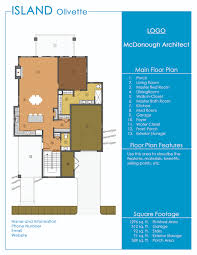 model home floor plan and coloring freelance contest in 3d download files