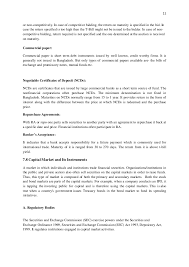 community service papers essays best dissertation conclusion