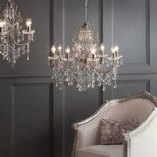 Contemporary Chandeliers For Dining Room Chandelier Sputnik Chandelier In Dining Room Modern Chandeliers