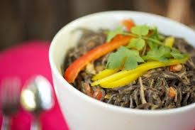 cuisine pasta organic black bean spaghetti mung bean pasta explore cuisine