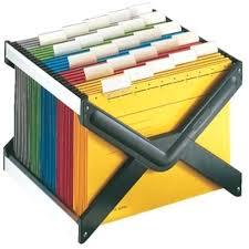 boite de rangement papier bureau boite de rangement papier bureau civilware co