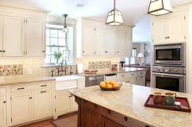 Kitchen Sink Light Fixtures Lighting Above Kitchen Sink U2013 Intunition Com