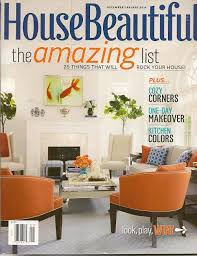 housebeautiful magazine kitchen color in house beautiful magazine amy hirschamy hirsch