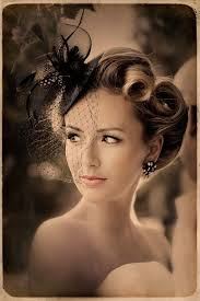 how to do great gatsby hairstyles for women the 25 best great gatsby hairstyles ideas on pinterest gatsby