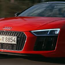 audi r8 spyder convertible 2018 audi r8 spyder features and specs audi usa