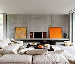 Interior Design Neutral Colors Monochromatic Interior Design Color Schemes