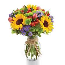 i800 flowers european garden bouquet for 1 800 flowers 4 gift seattle