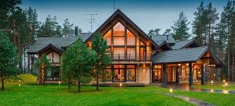 wooden house wooden houses construction inseltage info