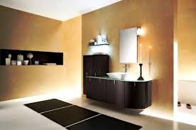 Modern Bathroom Vanity Lighting Enjoyable Size Classic Bathroom Vanity Lighting Ng Vanity Lighting