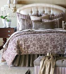 Eastern Accents Bedding Luxury Bedding Purple Luxury Purple Bedding Luxury Purple