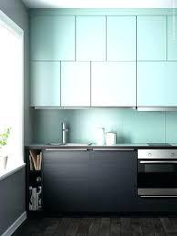 meuble cuisine en ligne cuisine premier prix ikea cuisine ikea premier prix daccouvrez la