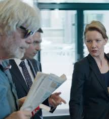 toni erdmann the pink pen