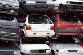 salvage title for sale how to save big with a salvage title