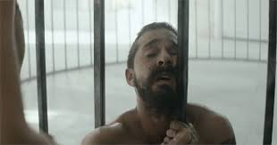 Sia Video Chandelier by Elastic Heart The New Sia Video Is Out Vogue It