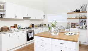 bunnings kitchen cabinets 100 bunnings kitchen design kitchen cabinets bunnings