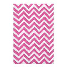 Peace Area Rug Garland Rug Large Peace Pink 7 Ft 6 In X 9 Ft 6 In Area Rug Cl