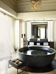 Best Luxury Bathrooms Images On Pinterest Luxury Bathrooms - Resort bathroom design