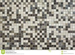 tile designs for kitchen walls fine kitchen tiles design texture tile drop dead gorgeous image of