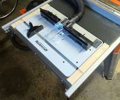 Table Up Best 25 Router Table Ideas On Pinterest Diy Router Table