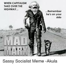 Sassy Meme - 25 best memes about meme memes sassy and socialist meme