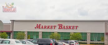 oxford market basket market basket supermarkets of new
