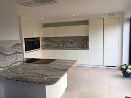 uber kitchens essex luxury kitchens essex uber kitchens essex