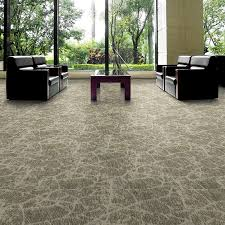 commercial carpet and flooring for businesses factories churches