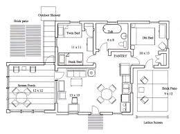 kitchen with island floor plans flooring kitchen floor plans with island kitchen island