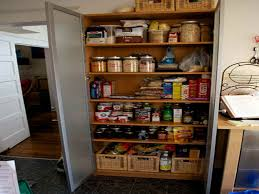 ikea kitchen ideas 2014 miscellaneous ikea kitchen pantry ideas interior decoration