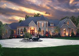building your dream home taking the stress out of building your dream home