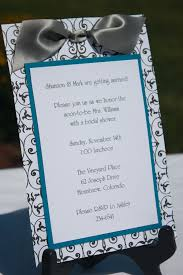 make your own bridal shower invitations bridal shower invitations reduxsquad