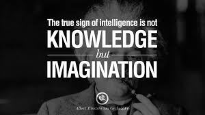 quote einstein everyone is a genius 40 beautiful albert einstein quotes on god life knowledge and