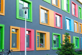 house colours how to choose exterior house colours