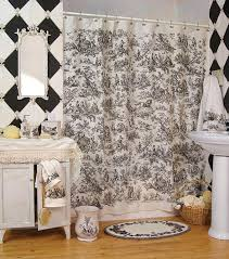 provincial bathroom ideas bathroom decor home design ideas and pictures