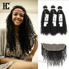 Curly Fusion Hair Extensions by Curly Fusion Hair Extensions Curly Fusion Hair Extensions