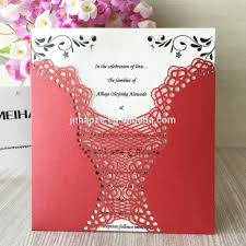 Chinese Wedding Invitation Card Wording Royal Blue Wedding Invitation Card Royal Blue Wedding Invitation