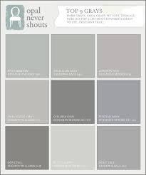 100 best paint colors images on pinterest colors color palettes