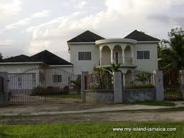 jamaican home designs home design ideas cool house plans home