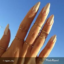 33 best images about the nails have it on pinterest my nails